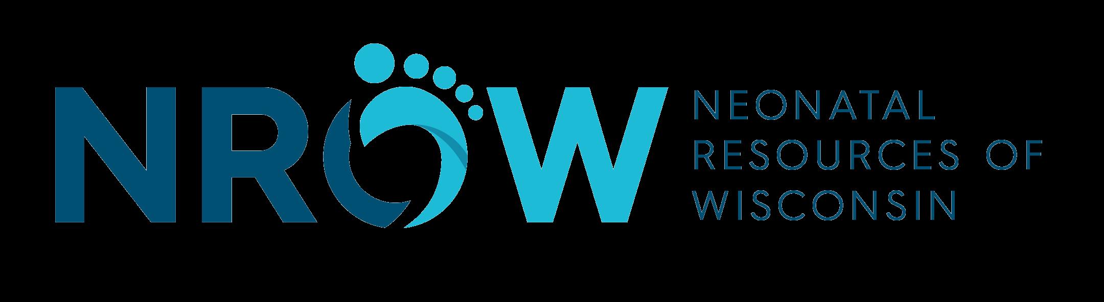 Neonatal Resources of Wisconsin